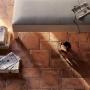 Терракотовые плитки. Коллекция Cotti dEmero, производитель Provenza