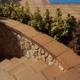 Применение клинкерной плитки Gres de Breda в отделке многоквартирных домов