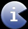 Аватар пользователя iceramica